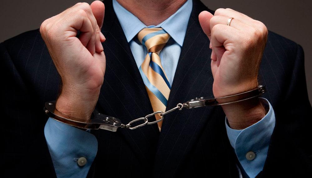 abogado derecho penal