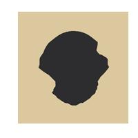 icon-abogado-reus-3
